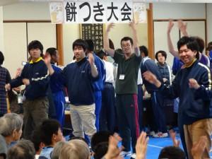 2015toyonakaso1