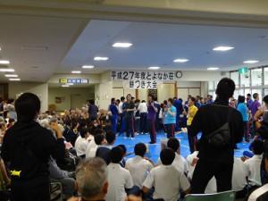 2015toyonakaso3