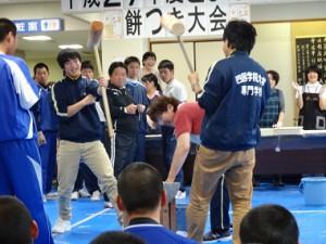 2015toyonakaso4