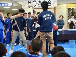 2015toyonakaso5